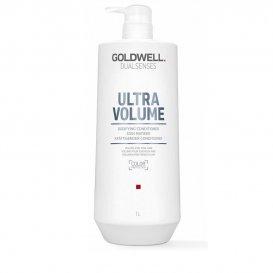 Балсам за обем Goldwell Dualsenses Ultra Volume Conditioner 1000ml