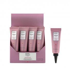 Крем серум за боядисана коса Goldwell Kerasilk Color Cream Serum 12x22ml