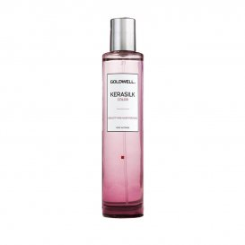 Парфюм за коса Goldwell Kerasilk Color Hair Parfume 50ml