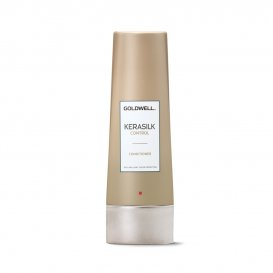 Балсам за непокорни коси Kerasilk Control Conditioner 200ml