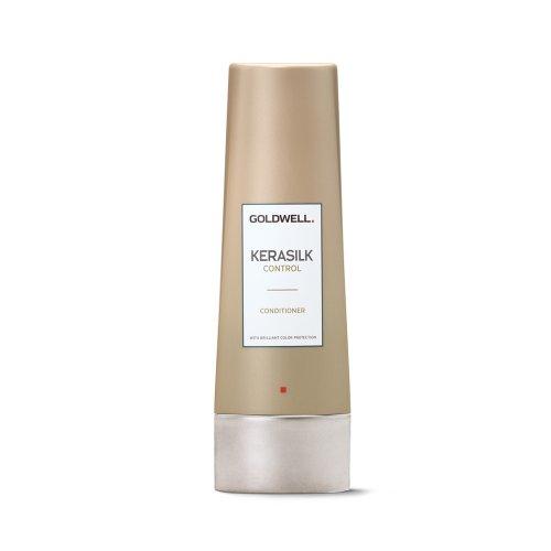 Балсам за непокорни коси Kerasilk Control Conditioner 200 ml