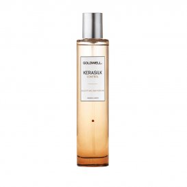 Парфюм за коса Goldwell Kerasilk Control Hair Parfume 50ml