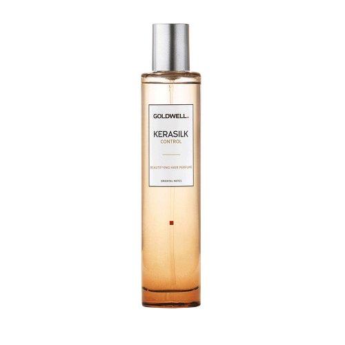 Парфюм за коса  Goldwell Kerasilk Control Hair Parfume