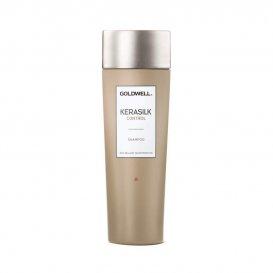 Шампоан Керасилк Контрол 250ml Goldwell Kerasilk Control Shampoo 250ml