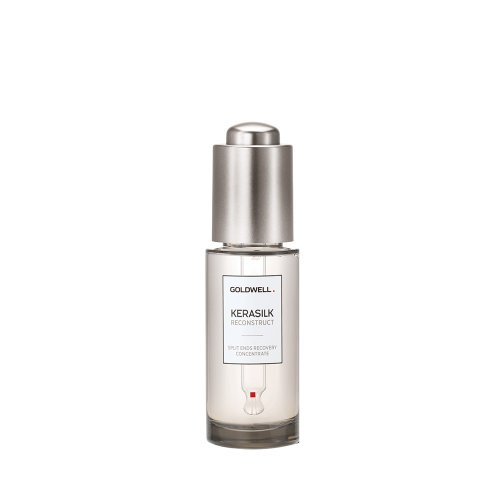 Флуид за коса  Goldwell Kerasilk reconstruct Split Ends Recovery Concentrate 28мл