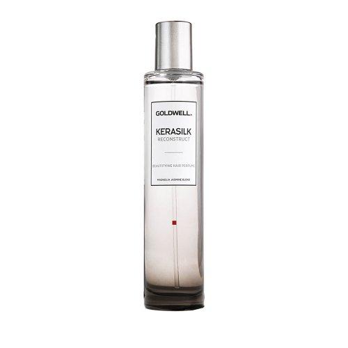 Парфюм за коса  Goldwell Kerasilk Reconstruct Hair Parfume 50 мл