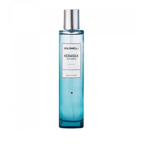 Парфюм за коса Goldwell Kerasilk Volume Hair Parfume 50ml
