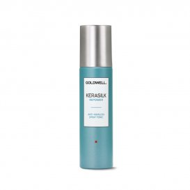 Спрей-Тоник Против Косопад Goldwell Kerasilk Repower Anti-Hairloss Spray Tonic 125ml