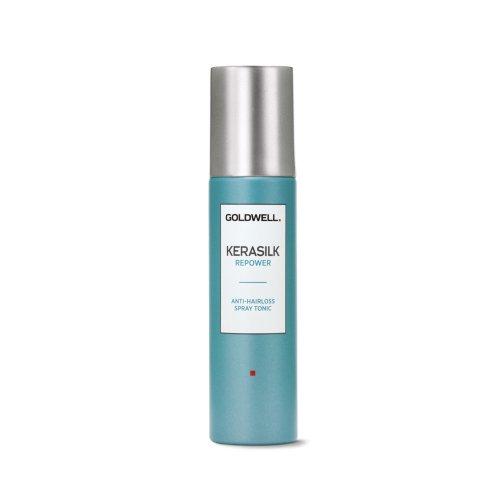 Спрей-Тоник Против Косопад Goldwell Kerasilk Repower Anti-Hairloss Spray Tonic 125ml