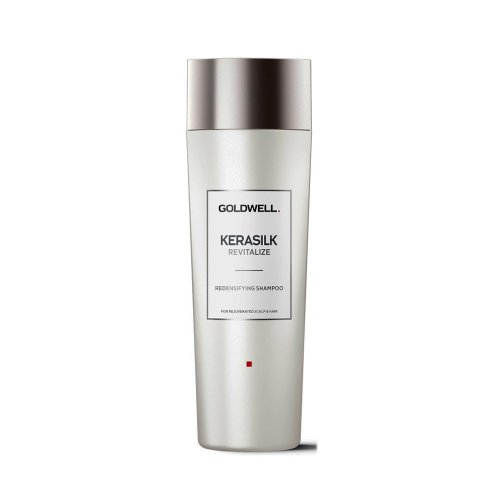Уплътняващ шампоан Goldwell Kerasilk Revitalize Redensifying Shampoo 250ml