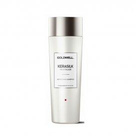 Подхранващ шампоан за сух и чувствителен скалп  Goldwell 250ml