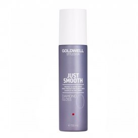 Спрей за диамантен блясък на косата Goldwell Diamond Gloss 150ml