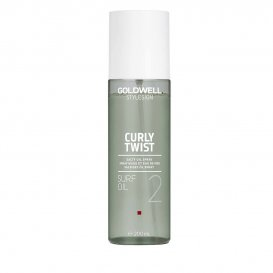Спрей за къдрици Goldwell Surf oil 150ml