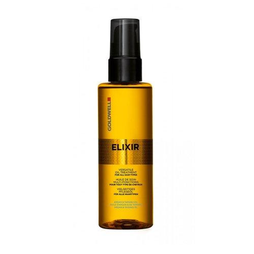 Елексир за коса Goldwell Golden Elixir Oil 100ml