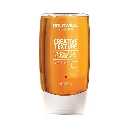 Гел с ултра силна фиксация - Goldwell Hardliner Acrylic Gel 150ml