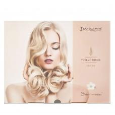 Ботокс терапия за коса Jean Paul Myne Thermo Repair 12 x 20ml