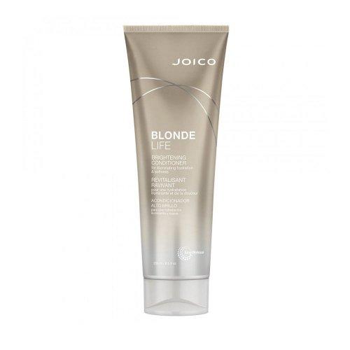 Озаряващ балсам за руса коса Joico Blonde Life Brightening Conditioner 250ml