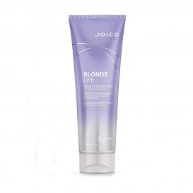 Виолетов балсам за руса коса  Joico Blonde Life Violet Conditioner 250ml