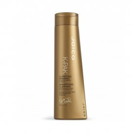 Дълбокопочистващ шампоан Joico K-PAK Clarifying Shampoo 300ml