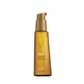 Олио за боядисана и изтощена коса  Joico K-PAK Color Therapy Restorative Styling Oil 150ml