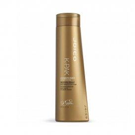 Възстановяващ балсам за изтощена коса Joico K-PAK Conditioner 300ml