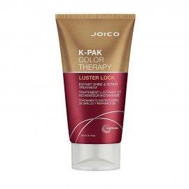 Възстановяваща маска за боядисана коса Joico K-Pak Color Therapy Luster Lock 140ml