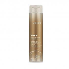 Възстановяващ шампоан за изтощена коса Joico K-PAK Shampoo 300ml