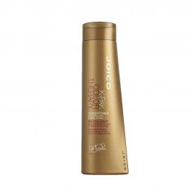 Балсам за боядисана и изтощена коса Joico K-PAK Color Therapy Conditioner 300ml