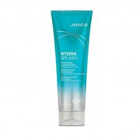 Хидратиращ балсам за нормална към фина коса Joico Hydra Splash Hydrating Conditioner 250ml