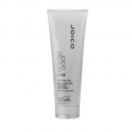 Гел за коса със средна фиксация Joico Joigel Medium Hold 250ml.