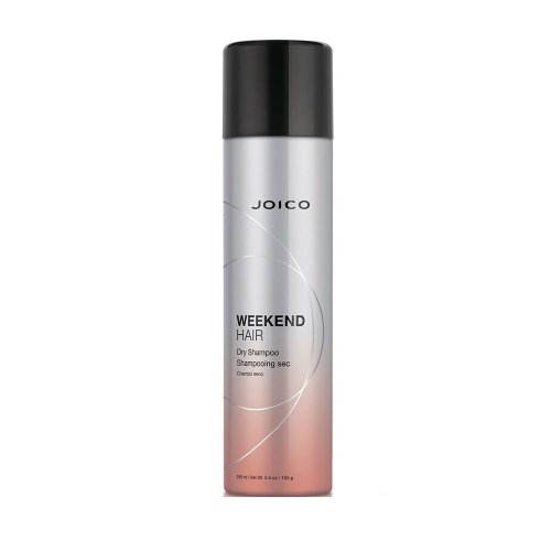 Сух шампоан Joico  Weekend Hair Dry Shampoo 255ml