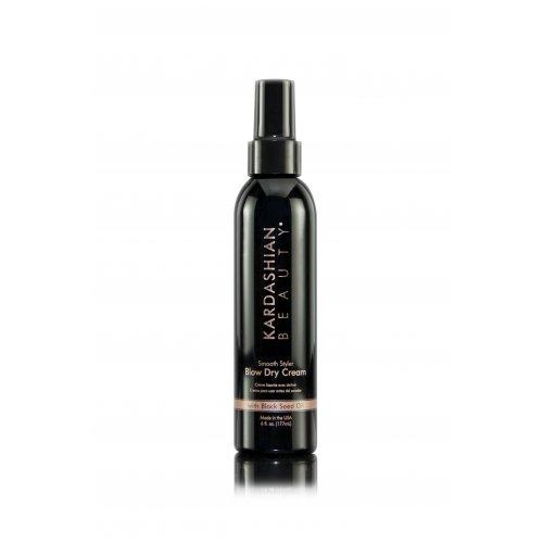 Kardashian Beauty - Крем за сешоар / Beauty Smooth Styler Blow Dry Cream 177ml.