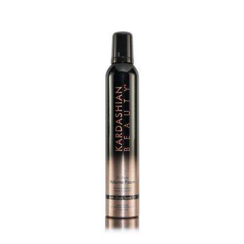 Kardashian Beauty - Пяна за коса / Beauty K-Body Volume Foam 284ml.