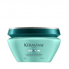 Подсилваща маска за коса - Kerastase Resistance extensioniste masque 200ml