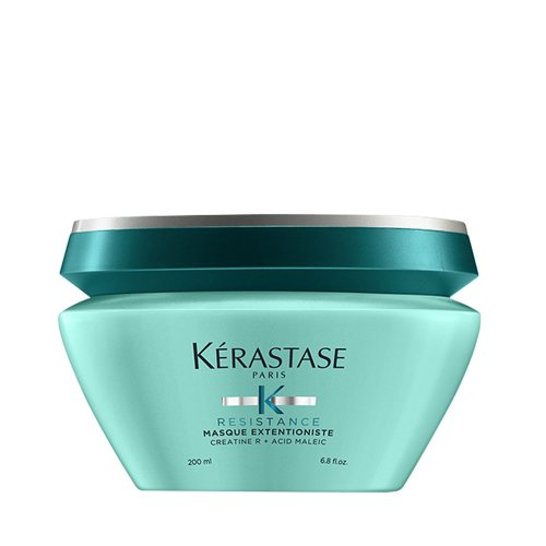 Подсилваща маска Kerastase Resistance extensioniste masque