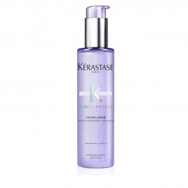 Крем за коса без отмиване Kerastase Blond Absolu Cicaplasme 150ml