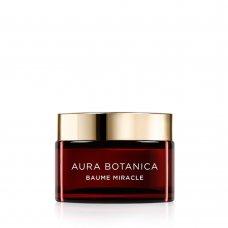 Балсам за коса и кожа Kérastase Aura Botanica Baume Miracle 50мл.