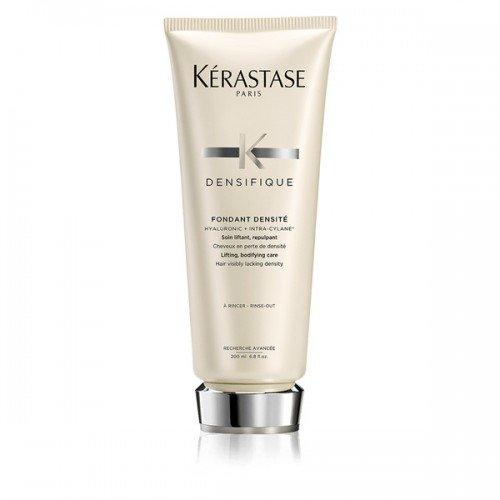 Лек балсам за сгъстяване на косата - Kérastase Densifique Fondant Densité 200ml