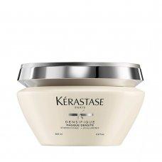 Маска за сгъстяване и уплътняване на косата Kérastase Densifique Masque Densité 200ml