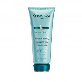 Възстановяващо мляко за изтощена коса - Kerastase Ciment Anti-usure 200мл.