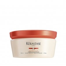 Крем за много суха коса Kerastase Nutritive Magistral 150 мл