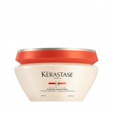 Интензивна маска за суха коса  Kerastase Nutritive Magistral 200ml