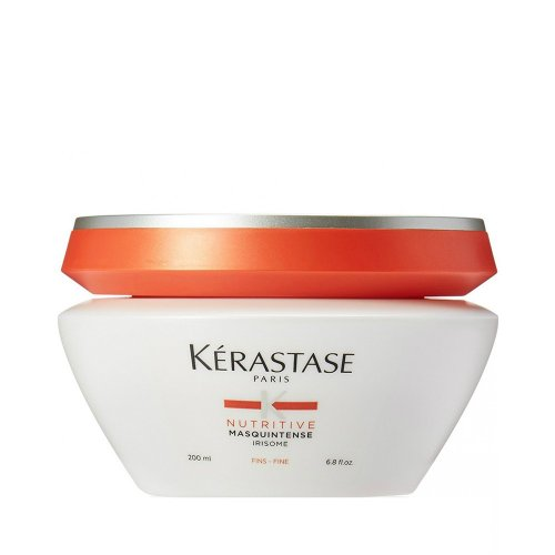 Силно концентрирана маска за суха и тънка коса  Kerastase Nutritive Masquintense 200ml.