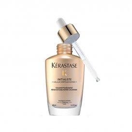Заздравяващ серум за коса  Kerastase Initialiste 60мл.