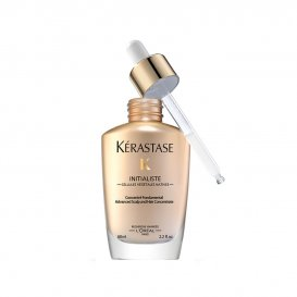 Заздравяващ серум за коса  Kerastase Intialiste 60мл.