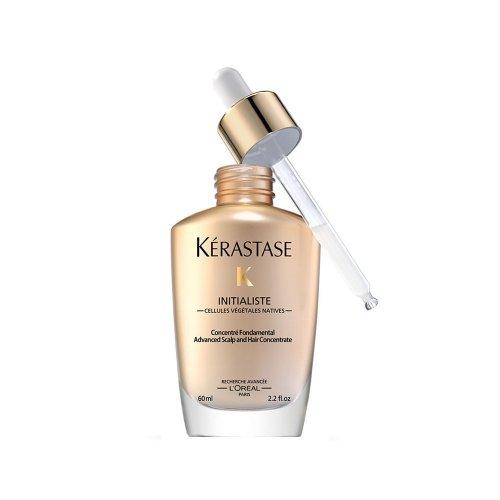 Серум за бърз растеж на здрава коса  Kerastase Intialiste 60мл.