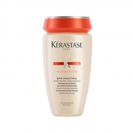 Подхранващ шампоан за много суха коса  Kerastase Nutritive Magistral 250 мл