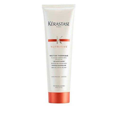 Термоактивен крем за суха коса Kerastase Nutritive Nectar Thermique 150ml.