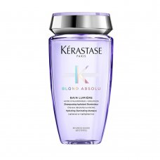 Хидратиращ шампоан за руси коси Kerastase Blond Absolu 250ml