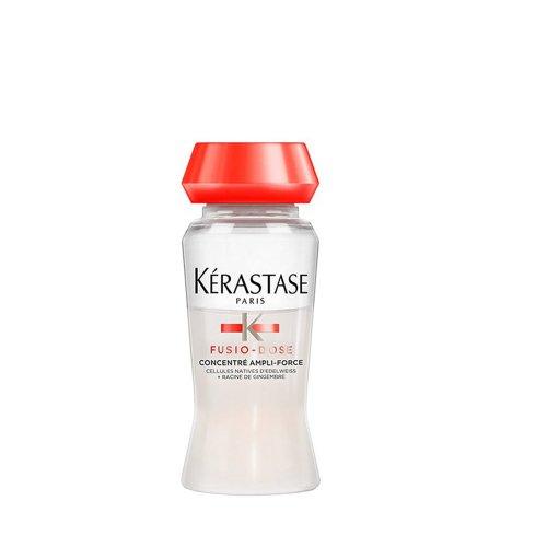 Концентрат против косопад и накъсване на косата Kerastase Genesis